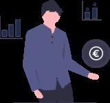 undraw_personal_finance_tqcd-2-01
